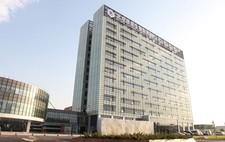 北京亦莊生物醫藥產業園