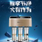 C600反滲透淨水機